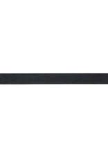 """Wheels Manufacturing Wheels Manufacturing Re-Usable Zip Tie, 6"""", Black, Bag of 100"""