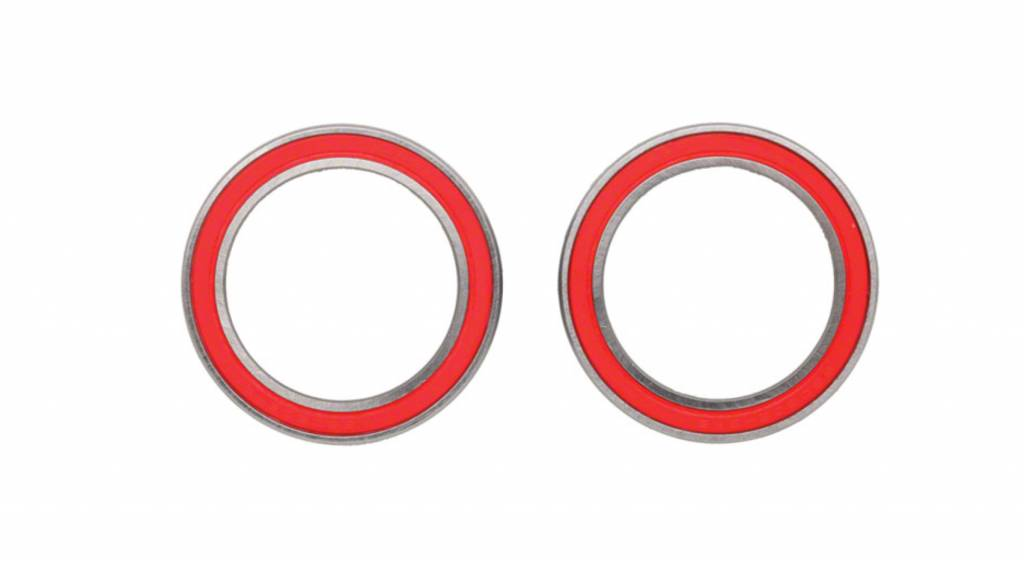 FSA (Full Speed Ahead) FSA BB30 Ceramic Bearing Set Fits Manufacturer # 61806RS or 6806RS