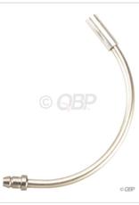Shimano Shimano Linear Pull Brake Noodle 135 Degrees