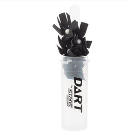 Stan's No Tubes Stan's NoTubes Dart Tool - Refill, Pack of 5
