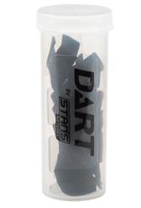 Stan's No Tubes Stan's NoTubes Dart Tool - Refill, Pack of 5