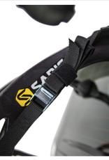 Saris Saris Bones EX Trunk Rack: 2 Bike, Black