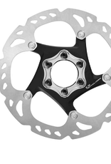 Shimano Shimano Disc Brake Rotor SM-RT86, 160mm, 6 Bolt