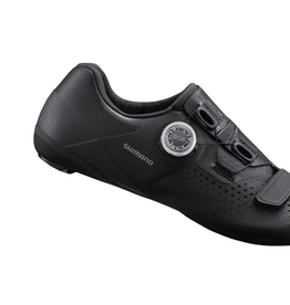 Pearl Izumi SHIMANO SH-RC500 BICYCLES SHOES