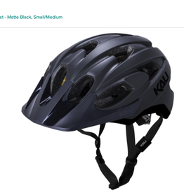 Kali Protectives Kali Protectives Pace Helmet