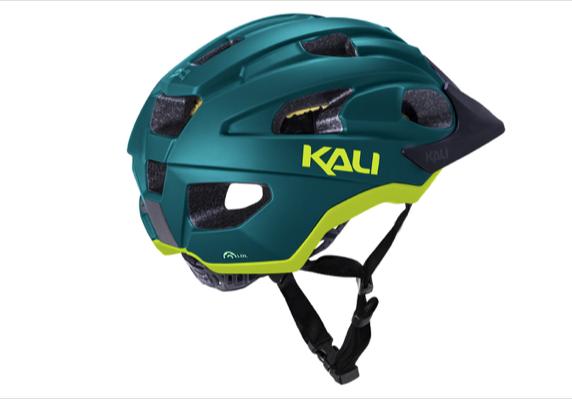 Kali Protectives Kali Protectives Pace Helmet