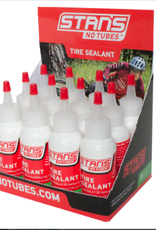 Stan's No Tubes Stan's NoTubes Tubeless Tire Sealant - 2oz, 12 Pack