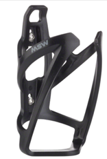 MSW MSW PC-110 Composite Bottle Cage, Black