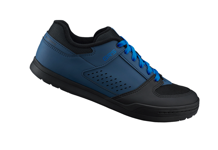 Shimano Shimano SH-GR5 Off Road Cycling Shoe