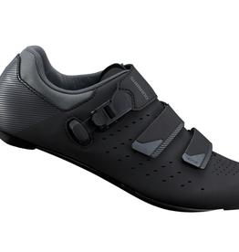 Shimano Shimano Shoe RP3