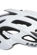 Lazer Helmets Lazer Helmet Blade +