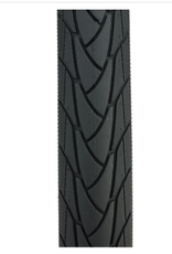 Schwalbe Schwalbe Marathon Plus Tire - 26 x 1.5, Clincher, Wire, Black/Reflective, Performance Line