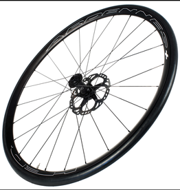 HED Cycling HED ARDENNES RA PERFORMANCE DISC