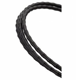 Jagwire Jagwire Road Elite Link Brake Cable Kit, Black
