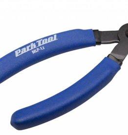 Park Park Tool MLP-1.2 Chain Link Pliers