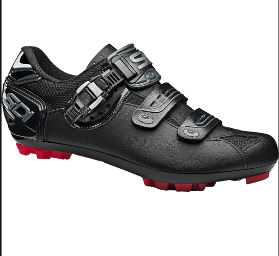 Sidi Cycling Sidi Dominator 7 Mega