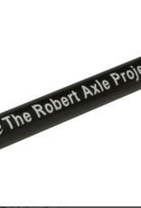 Robert Axle Project Robert Axle Project Resistance Trainer 12mm Thru Axle, Length: 159 or 165mm Thread: 1.5mm