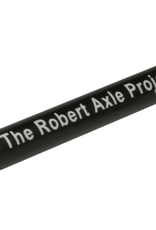 Robert Axle Project Robert Axle Project Resistance Trainer 12mm Thru Axle, Length: 167mm Thread: 1.75mm