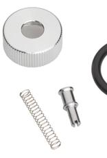 Topeak Topeak SmartHead Pump Rebuild kit for Joe Blow Pro and Joe Blow Booster