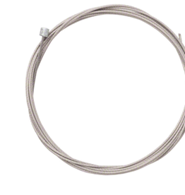 SRAM SRAM 1.2mm Slickwire Stainless Steel Cable, 2300mm, Single