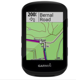 Garmin Garmin Edge 530 Cycling Computer