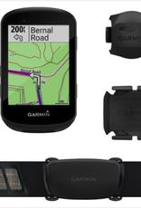 Garmin Garmin Edge 530 Cycling Computer