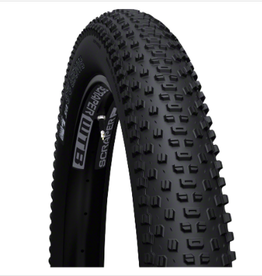 WTB WTB Ranger Tire - 27.5 x 2.8, TCS Tubeless, Folding, Black, Tough, Fast Rolling