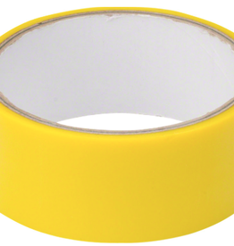 Whisky Parts Co. WHISKY Tubeless Rim Tape - 35mm x 4.4m, for Two Wheels