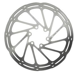 SRAM SRAM, Centerline Rounded, Disc brake rotor, ISO 6- Bolt