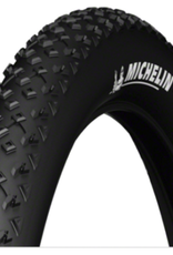 Michelin Michelin Wild Race'r Ultimate Advanced Tire - 29 x 2, Clincher, Folding, Black