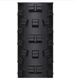 WTB WTB Vigilante Tire - 29 x 2.6, TCS Tubeless, Folding, Black, Light, High Grip