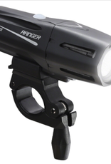 CygoLite Cygolite Ranger 1200 Rechargeable Headlight