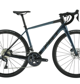 FELT FELT BICYCLES VR | ADVANCED | ULTEGRA DI2 | 2020