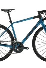 FELT FELT BICYCLES VR | ADVANCED | ULTEGRA DI2 | 2020