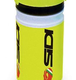 Sidi Water Bottle - Yellow