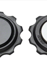 SRAM SRAM X.9 Derailleur Pulley Kit for 2007-09 X9 Medium and Long Cage