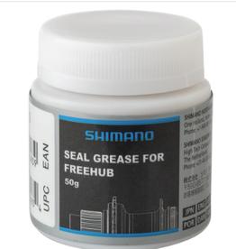 Shimano Shimano SCYLENCE Grease 50g