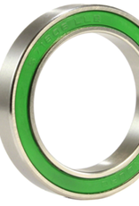 Enduro Enduro Stainless Steel Angular Contact 6806 Bearing for BB30 / PF30 30 x 42 x 7