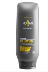 AMP Human AMP Human Performance Next Gen PR Bottle - 10.6oz Tube