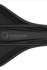 Ergon Ergon SMC Saddle - Stealth, Mens, Small/Medium