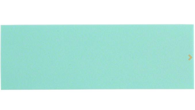 MSW MSW EVA Handlebar Tape - HBT-100, Celeste