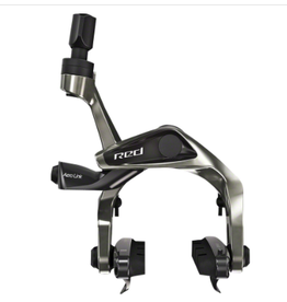 SRAM SRAM Red Front Rim Brake Caliper B2