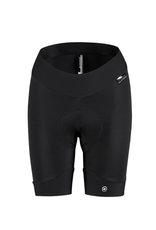 Assos Assos Uma GT Half Shorts - ladies