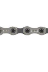 SRAM SRAM GX Eagle Chain - 12-Speed, 126 Links, Silver/Gray