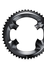 Shimano Shimano Dura-Ace FC-R9100 Chainring 50T ONLY -MS for 50-34T