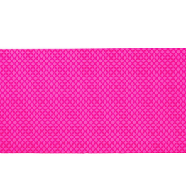 MSW MSW Anti-Slip Gel Durable Bar Tape - HBT-300, Pink