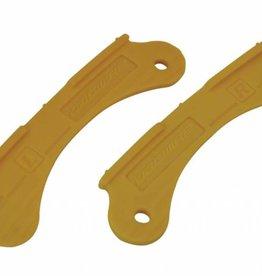 Jagwire Jagwire Brake Pad Tuner Toe-in Tool