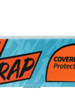 RideWrap RideWrap Covered Road and Gravel Frame Protection Kit - Gloss