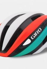 Giro Giro Helmet Synthe MIPS