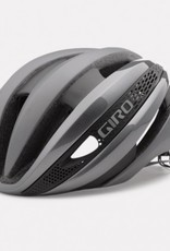 Giro Copy of Giro Helmet Synthe MIPS
